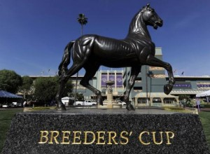 2013-Breeders-Cup-to-be-held-at-Santa-Anita-RB21OV70-x-large