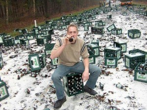 beer-truck-fail-3