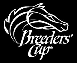 BC_Logo_KO