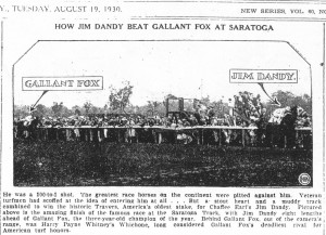 1930_Travers_Headlines0001_edit