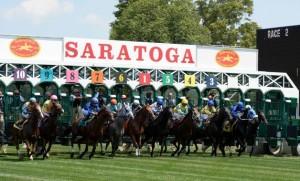 saratoga-300x181