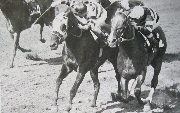 jaipur_blinkers_left_outduels_ridan_in_the_1962_travers___nyra_photo_jpg__760x480_q85_crop_subsampling-2_upscale